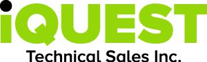 iQuest Technical Sales